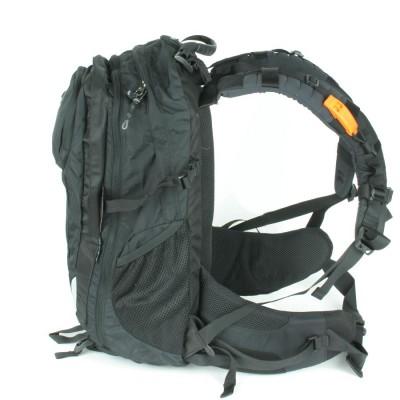 Полар рюкзаки 1510 сумки дорожные недорогие распродажа