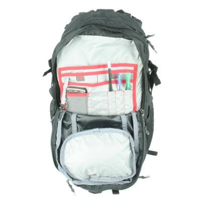 Рюкзак polar 1510 рюкзаки туристические маршруты