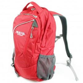 Рюкзак Polar 1521