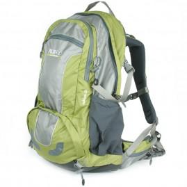Рюкзак Polar 1556