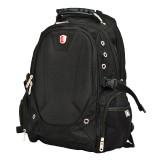 Рюкзак Polar 3036