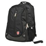 Рюкзак Polar 3039