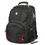 Рюкзак Polar 3051