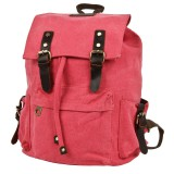 Рюкзак Polar 3062