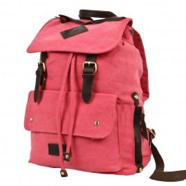 Рюкзак Polar 3063