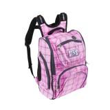 Рюкзак Polar 3065
