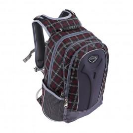 Рюкзак Polar 3068