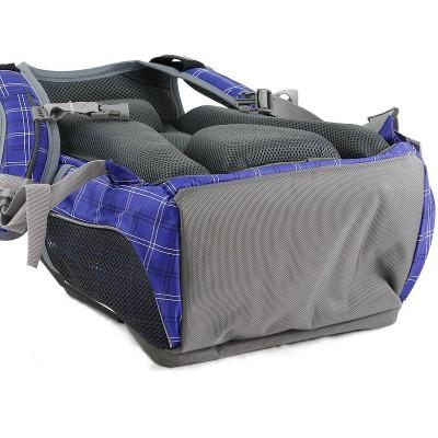 Рюкзак polar 3068 школьные рюкзаки ките официальный сайт