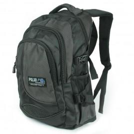 Рюкзак Polar 38249