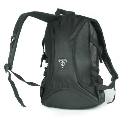 Рюкзак polar38249 рюкзак дакайн купить в спб