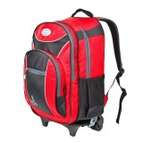 Рюкзак на колесах Polar 382
