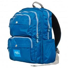 Рюкзак Polar 6009