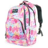 Рюкзак Polar 80032