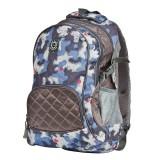 Рюкзак Polar 80070
