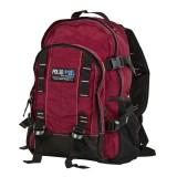 Рюкзак Polar 876