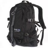 Рюкзак Polar 903