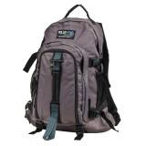 Рюкзак Polar 955