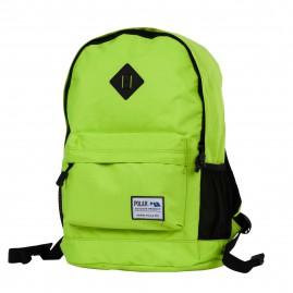 Рюкзак Polar 15008