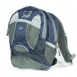 Рюкзак Polar 1512