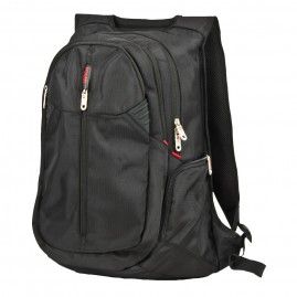 Рюкзак Polar 2225