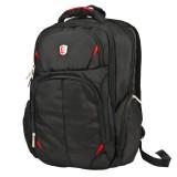 Рюкзак Polar 3055