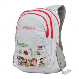 Рюкзак Polar D038
