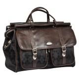 Дорожная сумка Polar 7004.2